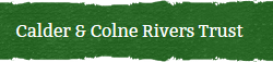 Calder and Colne Rivers Trust