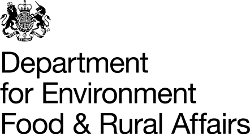 Department<br />